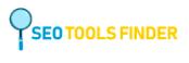 seo tools finder